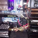 Buffalo Linkstation WX6.0TL