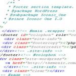WordPress und das Cache Problem