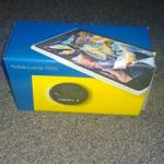 Nokia oder nun auch Microsoft Lumia 1020